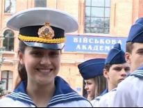 Фінал патріотичної гри Українського козацтва Сокіл